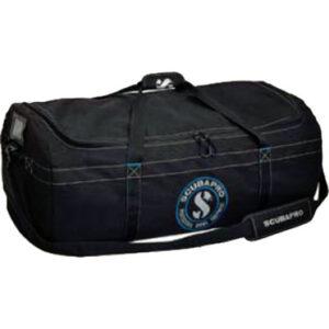 Scubapro: Duffel Bag / 112 liter