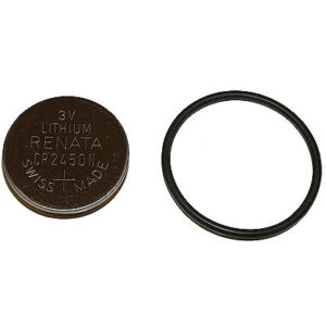 Scubapro: Batterij kit Aladin Tec – Prime – TEC2G – 2G – One