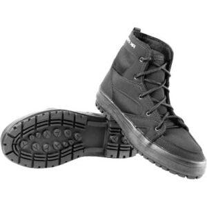 Mares: Droogpak rock boots