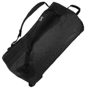 Scubapro: Dry Bag 120 / 119 liter