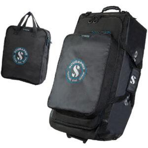 Scubapro: Porter bag / 135 liter