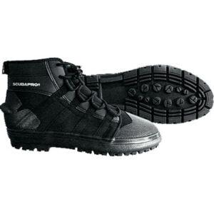 Scubapro: Droogpak boots