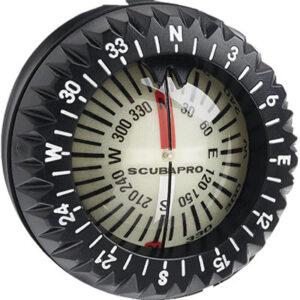 Scubapro: FS2 Kompas / capsule