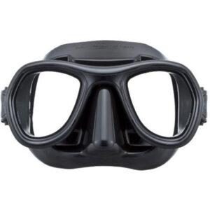Tusa: Panthes masker / Frameless