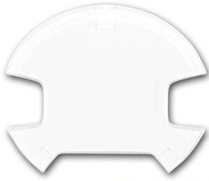 Suunto: Displayschild Helo2/Vyper2 / Air