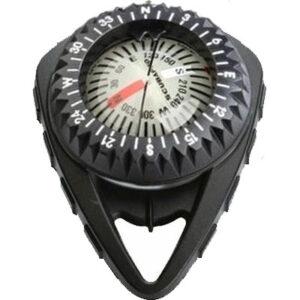 Scubapro: FS2 Kompas met huis