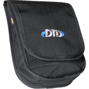 DTD: Extra pocket