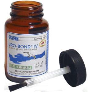 She-P: Uro-Bond IV