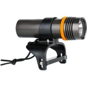 Finnsub: 2000  Short handlamp