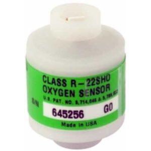 R-22SHO zuurstofcel