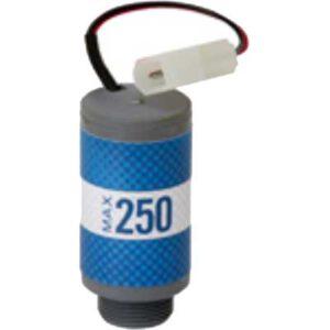 MAX-250 zuurstofcel