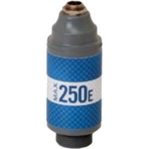 MAX-250E zuurstofcel