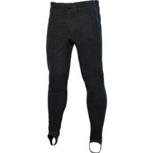 Bare: SB system Mid Layer legging / Heren