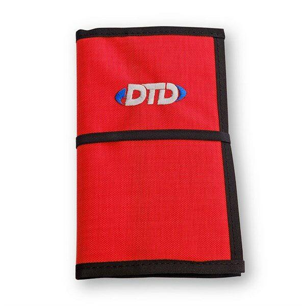 DTD Wetnotes complete 2220
