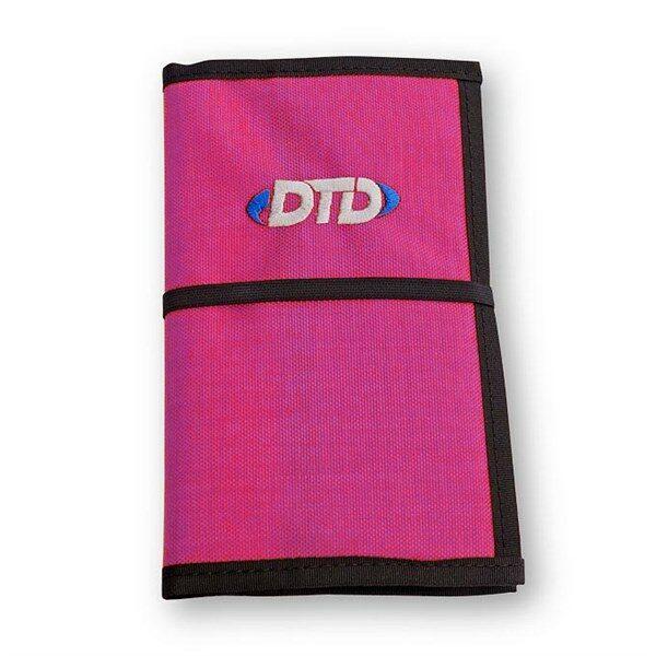 DTD Wetnotes complete 2230