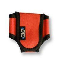 DTD trim pocket 2013