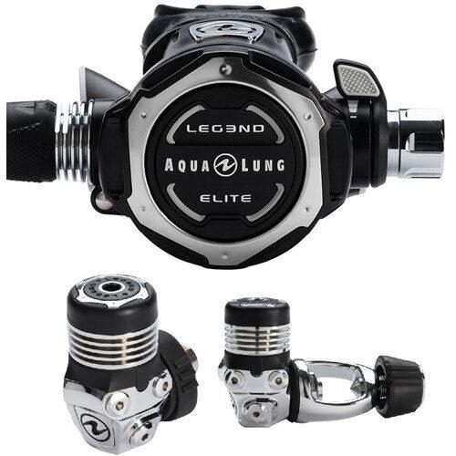 aqualung-leg3nd-elite