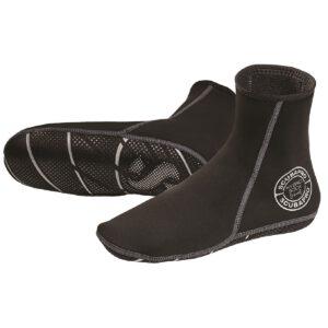 Scubapro: Hybrid sokken / 2.5 mm