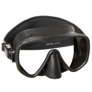 Mares: XRM-Stream masker