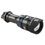 Scubapro: Nova 850R