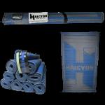Halcyon: H omkleedmat