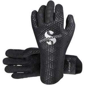 Scubapro: D-flex handschoenen /  2 mm
