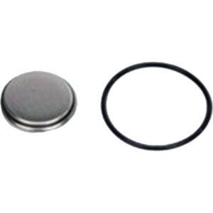 Scubapro: Batterij kit Mantis1.0 – Meridian – Xtender CR2032