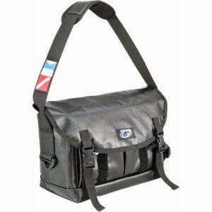 Problue: Waterproof Camera Bag