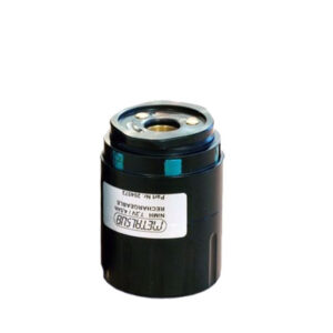 Metalsub: NiMH accu /  XL7.2