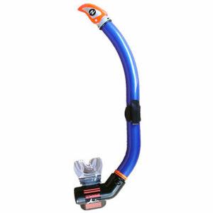 Aqualung: Air Dry Purge Valve Snorkel