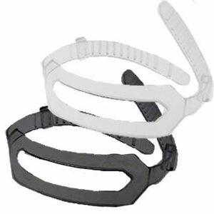Maskerband siliconen