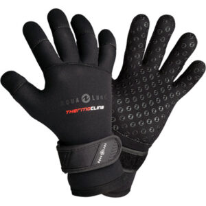 Aqualung: Thermocline handschoenen / 5 mm