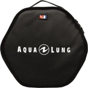 Aqualung: Ademautomaat tas  Explorer