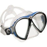 Aqua Lung: Favola