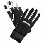 Mares: Handschoen Amara / 2 mm