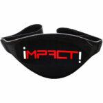 Impact: Maskerband neopreen