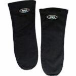 Impact: Under-Line sokken