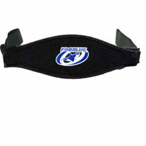Problue: Maskerband neopreen