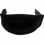 Maskerband neopreen / antislip