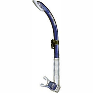 Problue: Snorkel Tiara 2