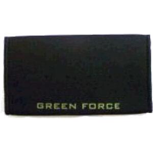 Green Force: Neopreen hoes
