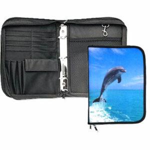 Innovative: Logboek Dolphin