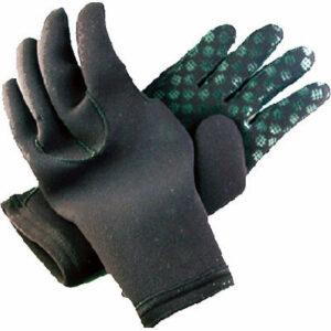 Handschoen / 3 mm
