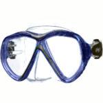 Problue: Masker Tiara 2