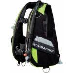 Scubapro: Master trimjacket