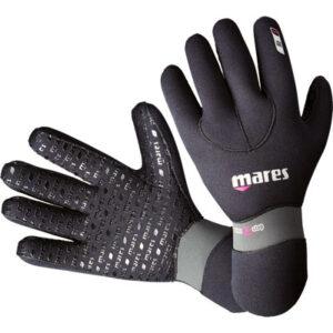 Mares: Handschoen Flexa Fit / 5 mm