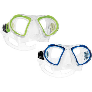 Scubapro: Masker Child 2 / Junior