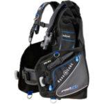 Aqua Lung: Pro HD trimjacket