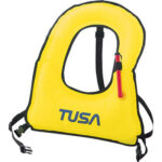 Tusa: Reddingsvest / Junior