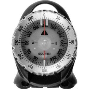 Suunto: Kompasmodule CB-71 SK-8